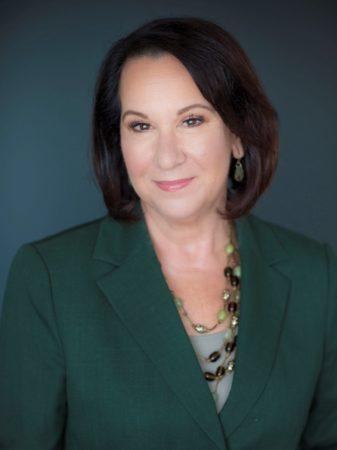 Nancy Gault (2)
